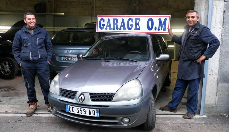 Site officiel de nivolas vermelle vie conomique for Garage auto bourgoin